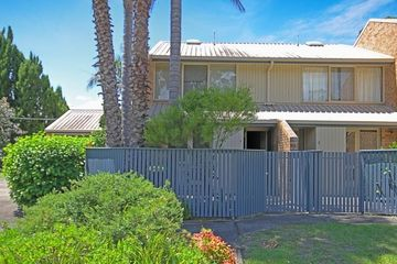 Recently Sold 1 George Bass Drive, BATEHAVEN, 2536, New South Wales