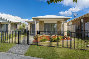 Recently Sold 34 Carnarvon Court, Pimpama, 4209, Queensland