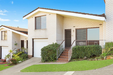 Recently Sold 7/3 -3A Bass Road, EARLWOOD, 2206, New South Wales
