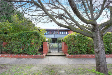 Recently Sold 5/27 The Grove, COBURG, 3058, Victoria