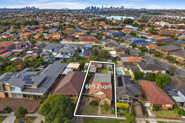 Recently Sold 8 Pine Avenue, RUSSELL LEA, 2046, New South Wales