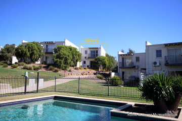 Recently Sold 8/15 Lofberg Court, MUSWELLBROOK, 2333, New South Wales
