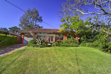 Recently Sold 12 Rounce Avenue, FORESTVILLE, 2087, New South Wales