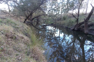 Recently Listed Lot 206 Burnett Highway, NANANGO, 4615, Queensland