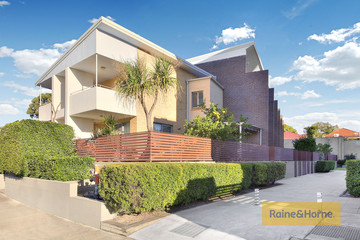Recently Sold 3/9 Banksia Avenue, BANKSIA, 2216, New South Wales