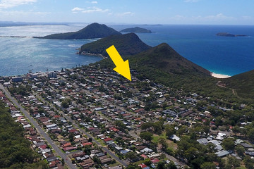 Recently Sold 5 Leslie Street, SHOAL BAY, 2315, New South Wales