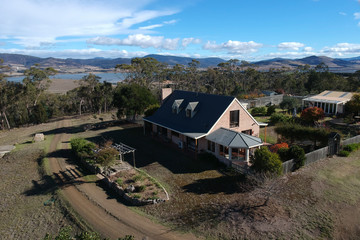 Recently Sold 664 Shark Point Road, PENNA, 7171, Tasmania