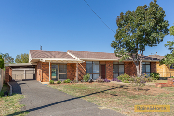 Recently Sold 9 Campbell Road, TAMWORTH, 2340, New South Wales