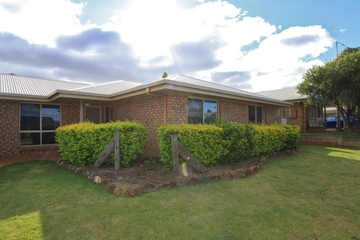 Recently Sold 7 Margaret Street, KINGAROY, 4610, Queensland