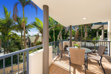 Recently Sold 14/182 Carmody Road, ST LUCIA, 4067, Queensland