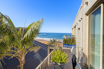 Recently Listed 9/13 Surfview Road, MONA VALE, 2103, New South Wales