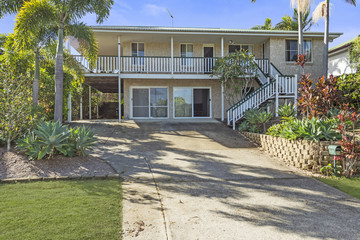 Recently Sold 25 Ferricks Court, Upper Coomera, 4209, Queensland