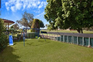 Recently Listed 4 Bellbird Close, Canada Bay, 2046, New South Wales