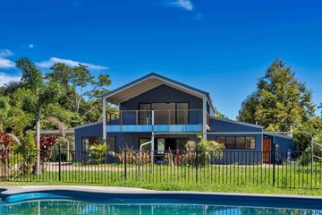 Rented 104 Geles Road, Upper Burringbar, 2483, New South Wales
