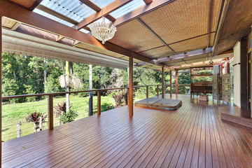 Rented 303 Crabbes Creek Road, Crabbes Creek, 2483, New South Wales