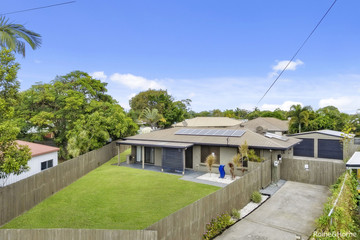 Recently Sold 3 Kelunji Court, Beachmere, 4510, Queensland
