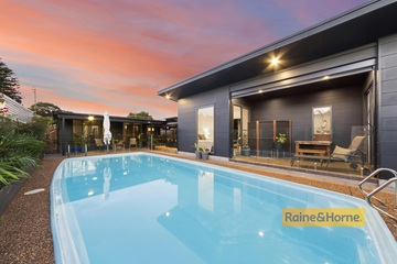 Recently Sold 24 Victoria Road, WOY WOY, 2256, New South Wales