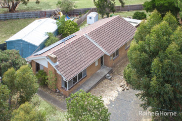 Recently Sold 15 Casey Avenue, SUNBURY, 3429, Victoria