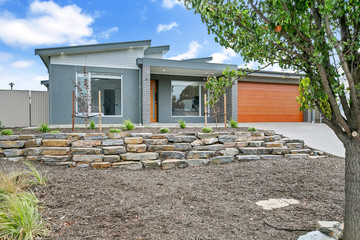 Recently Sold 47 Hampden Way, STRATHALBYN, 5255, South Australia