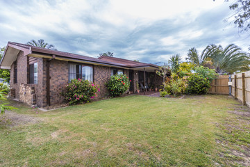 Recently Sold 19 Newitt Drive, BUNDABERG SOUTH, 4670, Queensland