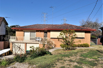 Recently Sold 6 Peach Court, CARLINGFORD, 2118, New South Wales