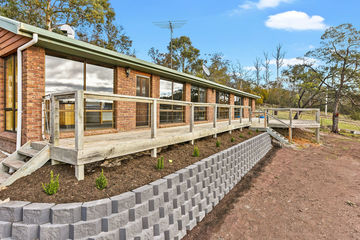 Recently Sold 15 Tangari Road, FORCETT, 7173, Tasmania