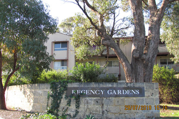Recently Listed 8/15 Pudney PLace, ORELIA, 6167, Western Australia