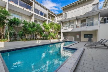 Recently Listed Fortitude Valley