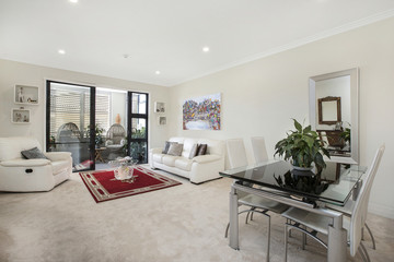 Recently Sold 21/24-32 Flood Street, BONDI, 2026, New South Wales