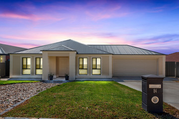 Recently Sold 84 Roper Road, MURRAY BRIDGE, 5253, South Australia