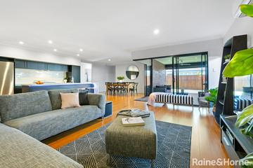 Recently Sold 4 Harris Street, MANGO HILL, 4509, Queensland
