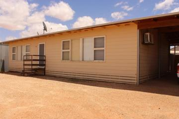 Recently Listed Lot 427/4 Sultan Road, ANDAMOOKA, 5722, South Australia