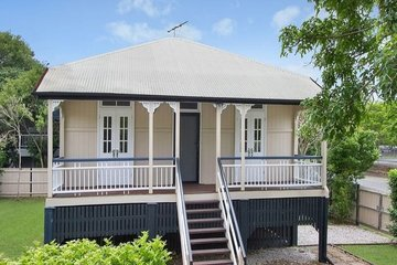 Recently Listed 3 SWAN TERRACE, WINDSOR, 4030, Queensland