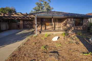 Recently Sold 2 Langford Drive, DUBBO, 2830, New South Wales