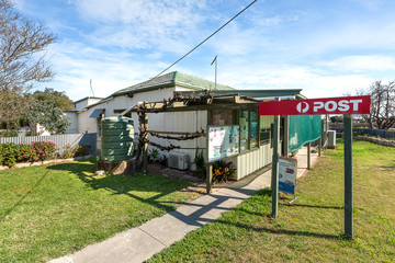 Recently Sold 52 Bridge Road, LANGHORNE CREEK, 5255, South Australia
