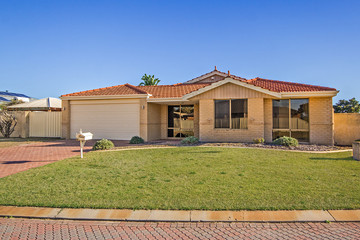 Recently Sold 29 SWANSON WAY, SECRET HARBOUR, 6173, Western Australia