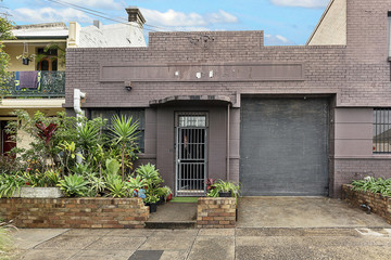 Recently Sold 6 Shepherd Street, MARRICKVILLE, 2204, New South Wales