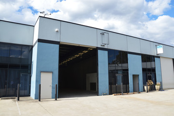 Recently Sold 5/10 Production Place, Penrith, 2750, New South Wales