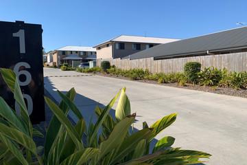 Recently Listed 158/160 Bagnall Street, Ellen Grove, 4078, Queensland