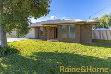 Recently Sold 42 Umangla Street, WONGARBON, 2831, New South Wales