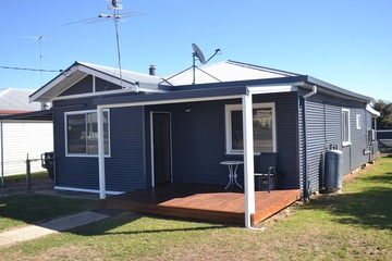 Recently Sold 72 Chester Street, Inverell, 2360, New South Wales