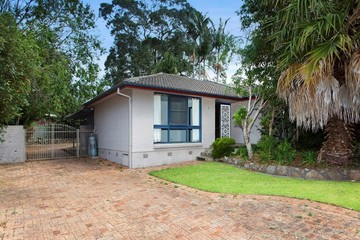 Recently Sold 5 Meehan Drive, KIAMA DOWNS, 2533, New South Wales