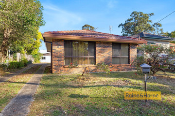 Recently Sold 20B Commonwealth Avenue, BLACKWALL, 2256, New South Wales