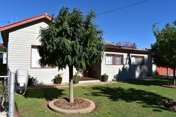 Recently Sold 33 King Street Yeoval via, WELLINGTON, 2820, New South Wales