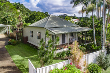 Recently Sold 6049 Tweed Valley Way, Burringbar, 2483, New South Wales