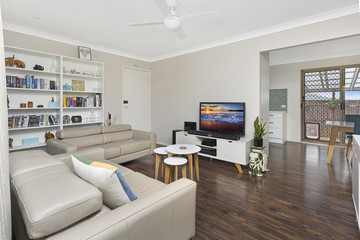 Recently Sold 1/2 Elliott Place, KIAMA DOWNS, 2533, New South Wales