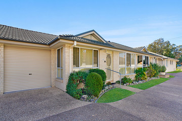 Recently Listed 3 / 13 WOOD STREET, Swansea, 2281, New South Wales