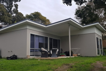 Recently Listed 71a Winbin Crescent, Gwandalan, 2259, New South Wales