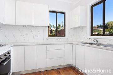Recently Sold 65 Beaconsfield Street, BEXLEY, 2207, New South Wales