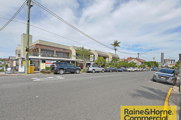 Recently Sold 69/283 Given Terrace, PADDINGTON, 4064, Queensland